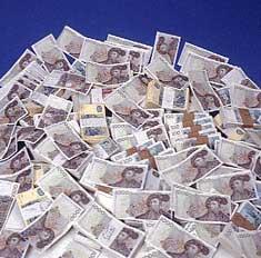 Bilden ?http://www.petrinideckarna.se/fotoalbum/karnevalen/popups/pengar.jpg? kan inte visas, då den innehåller fel.